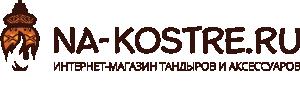 Na-Kostre.ru